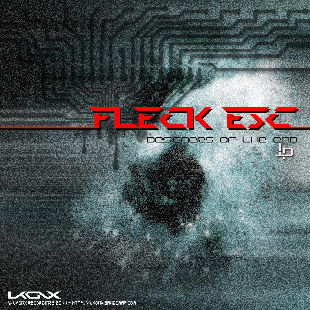 http://deemphasis.free.fr/FleckESC-DesignersOfTheEnd.jpg
