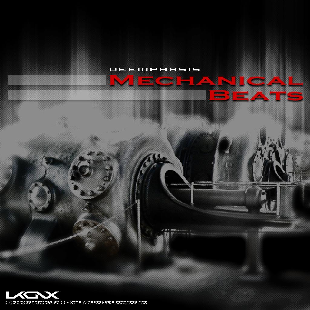 http://deemphasis.free.fr/MechanicalBeats.jpg